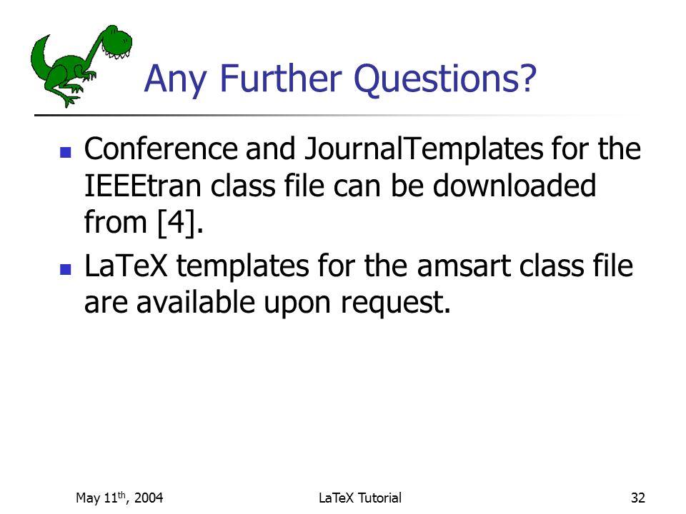 88+ Ieee Latex Template Download - Download 700 X 900, Journal ...